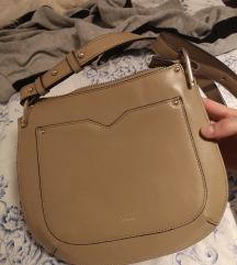 Original Fiorelli torbica, prava koža