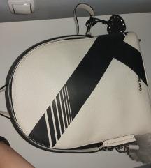 Calvin Klein ruksak