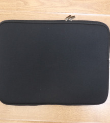 case za laptop