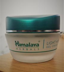 !! Himalaya Herbals Light Hydrating gel cream !!