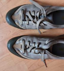 Caterpillar cipele 39 broj
