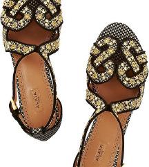 Alaia original sandale 40