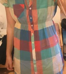 haljina/kosulja