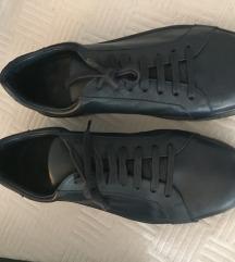 Jil Sander sneakers 💃🏼