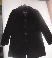 Crni kaput NKD 44