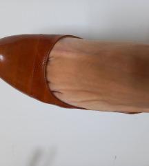 Sergio Rossi cipele