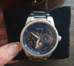 Nautica muški sat akcija 350kn AKCIJA