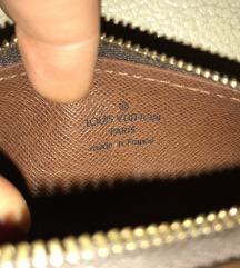 %%%Louis Vuitton mini papillon