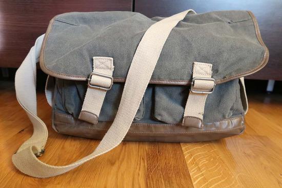 Sportska/casual torba