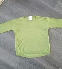 Lijepi puloveric/majica