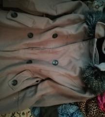 Novi kaputi