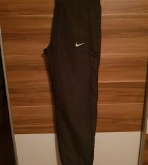 Nike trenirka muska ORIGINAL