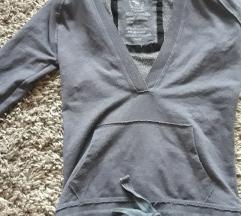 Abercrombie duks/haljina