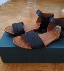 Bueno sandale 39