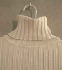 Zara bijela dolčevita