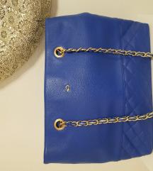 Carpisa torba velika plava