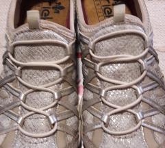 Rieker ženske cipele