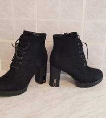 ⛔Gležnjače /Cipele