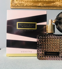 Victoria's Secret Scandalous edp