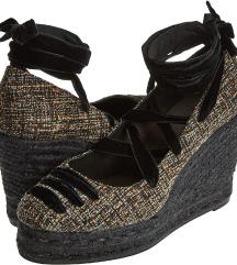 Castaner nove jesenske cipele
