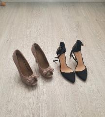 Cipele/štikle