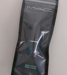 MAC ruž
