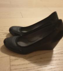 Calvin klein cipele na punu petu 39