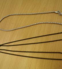 Lanci, ogrlice