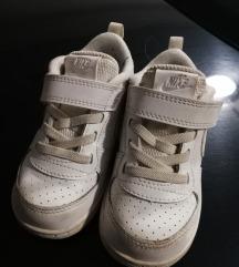 Nike baby tenisice