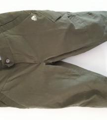 Nike muške cargo kratke hlače vel. 30