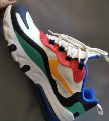 Nike tenisice, 36/37