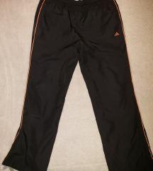 Adidas original hlače trenirka 36