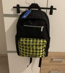 Adidas novi ruksak