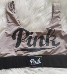 Victoria's Secret Pink novi topić