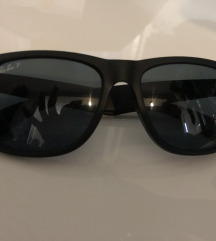 Rayban orginal naočale