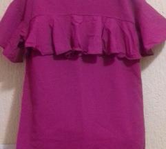 Reserved haljina S