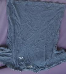 Majica kratkih rukava vel 164
