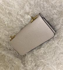 ZARA torbica - novčanik