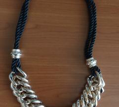 Ekstra ogrlica