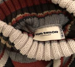 Tom Taylor pulover
