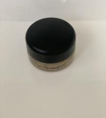 Mac Pro Longwear Paint Pot primer za sjenke