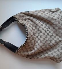 Like Gucci vintage hobo bag