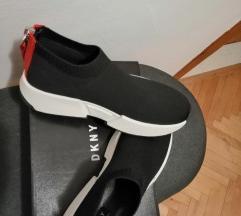 DKNY sock tenisice
