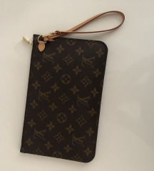 Louis Vuitton Pochette ORIGINAL