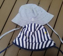 H&M šeširići za dječake