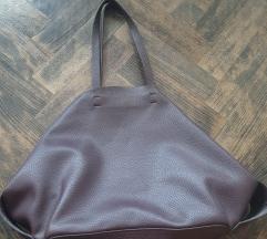 Nova torba 150kn AKCIJA