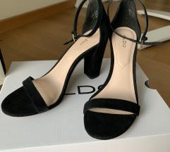 ALDO sandale, vel. 38.5, uključena pt
