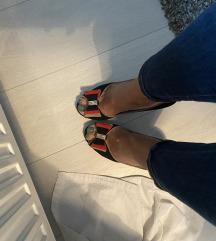 Svecane sandale 👡