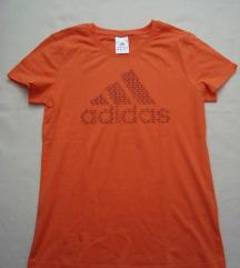 Adidas majica vl.34