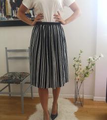 Primark suknja